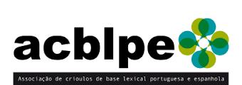 ACBLPE