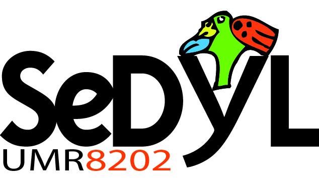 logo_sedyl.jpg